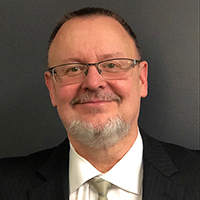 Michael D. Dittberner profile picture of attorney